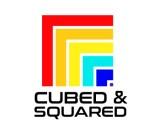 https://www.logocontest.com/public/logoimage/158972059313.jpg