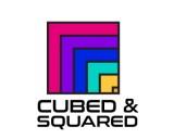 https://www.logocontest.com/public/logoimage/158972071914.jpg