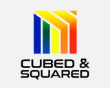 https://www.logocontest.com/public/logoimage/158972783919.jpg