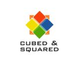 https://www.logocontest.com/public/logoimage/1589729890CUBEDANDSQUARED-06.png