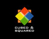 https://www.logocontest.com/public/logoimage/1589729945CUBEDANDSQUARED-07.png