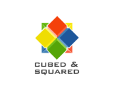 https://www.logocontest.com/public/logoimage/1589730181CUBEDANDSQUARED-08.png