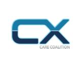 https://www.logocontest.com/public/logoimage/1589731407CX-care-final.png