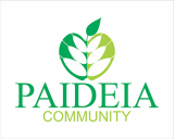 https://www.logocontest.com/public/logoimage/1589754718Paideia community.png