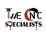 https://www.logocontest.com/public/logoimage/1589796542The-CNC-Specialists.jpg