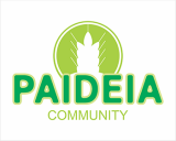https://www.logocontest.com/public/logoimage/1589872615Paideia community - 2.png