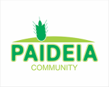 https://www.logocontest.com/public/logoimage/1589881635Paideia community - 3.png