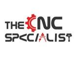 https://www.logocontest.com/public/logoimage/1589900414C5.jpg