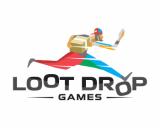 https://www.logocontest.com/public/logoimage/1589907094loot8.png