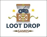 https://www.logocontest.com/public/logoimage/1589909749LOOT1.jpg