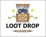 https://www.logocontest.com/public/logoimage/1589909858LOOT2.jpg