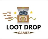 https://www.logocontest.com/public/logoimage/1589910061LOOT3.jpg