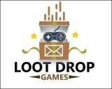 https://www.logocontest.com/public/logoimage/1589910203LOOT4.jpg