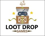 https://www.logocontest.com/public/logoimage/1589910346LOOT5.jpg