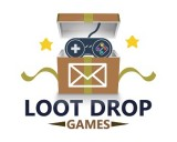 https://www.logocontest.com/public/logoimage/1589910872LOOT6.jpg