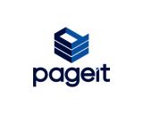 https://www.logocontest.com/public/logoimage/1589914359Pageit.png