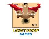 https://www.logocontest.com/public/logoimage/1589918383Supersquirrelsmall.jpg