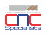 https://www.logocontest.com/public/logoimage/1589922429CNC Specialists - 1.png