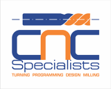 https://www.logocontest.com/public/logoimage/1589922455CNC Specialists - 2.png