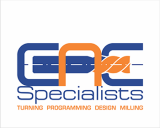 https://www.logocontest.com/public/logoimage/1589923744CNC Specialists - 3.png