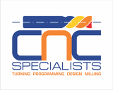 https://www.logocontest.com/public/logoimage/1589923770CNC Specialists - 4.png