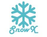 https://www.logocontest.com/public/logoimage/1589928718snox.jpg