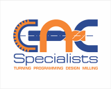 https://www.logocontest.com/public/logoimage/1589959997CNC Specialists - 5.png