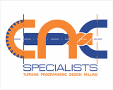 https://www.logocontest.com/public/logoimage/1589961091CNC Specialists - 5.png