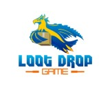 https://www.logocontest.com/public/logoimage/1589985600game_2.jpg