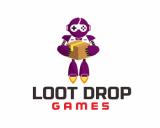 https://www.logocontest.com/public/logoimage/1589986621LD.png