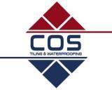 https://www.logocontest.com/public/logoimage/1590005831COS@350x-100.jpg