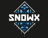 https://www.logocontest.com/public/logoimage/1590018430snowx-icepix.jpg