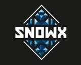 https://www.logocontest.com/public/logoimage/1590018430snowx.jpg