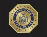 https://www.logocontest.com/public/logoimage/1590042476Newyork1.png