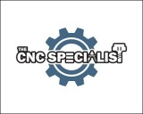 https://www.logocontest.com/public/logoimage/1590042659c11.jpg
