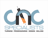 https://www.logocontest.com/public/logoimage/1590042816CNC Specialists -6.png
