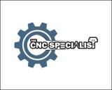 https://www.logocontest.com/public/logoimage/1590043550c22.jpg