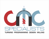 https://www.logocontest.com/public/logoimage/1590043568CNC Specialists -7.png