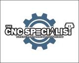 https://www.logocontest.com/public/logoimage/1590046885CC4.jpg