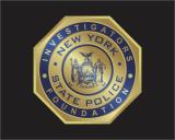 https://www.logocontest.com/public/logoimage/1590068563Newyork2.png