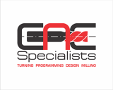 https://www.logocontest.com/public/logoimage/1590073646CNC Specialists -8.png