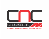 https://www.logocontest.com/public/logoimage/1590073670CNC Specialists -9.png