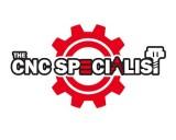 https://www.logocontest.com/public/logoimage/1590073955c11.jpg