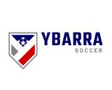 https://www.logocontest.com/public/logoimage/1590080387ybarra01b.png