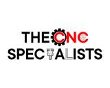 https://www.logocontest.com/public/logoimage/15900805151.png
