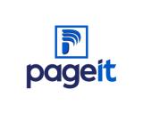 https://www.logocontest.com/public/logoimage/15900822821.png