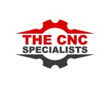 https://www.logocontest.com/public/logoimage/1590085173The-CNC-Specialists-v1.jpg