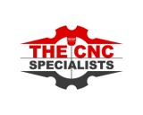 https://www.logocontest.com/public/logoimage/1590085202The-CNC-Specialists-v2.jpg