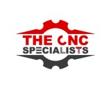 https://www.logocontest.com/public/logoimage/1590085234The-CNC-Specialists-v3.jpg
