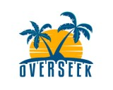 https://www.logocontest.com/public/logoimage/1590089213overseek.jpg